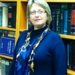 """יצירה דין וחוק:  ההגנה על זכות היוצרים של הסופר והמשורר מאת עו""""ד פנינה פריצקי"""