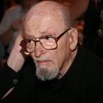 ערב מחווה למשורר ולחתן פרס ישראל טוביה ריבנר בן ה-88