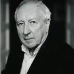ערב הוקרה לחתן פרס נובל לספרות 2011 תומס טרנסטרומר