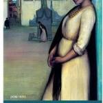 קרבנות או אשמים תולדות היהודים בראי ההיסטוריוגרפיה הספרדית 1898-1759