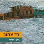 ביקור בית עם ברק חמדני: ורד צהוב