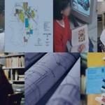 """ספרים מסוכנים: התערוכה החתרנית """"הספרייה הפטריוטית"""" מגיעה לישראל 29/4-3/5"""