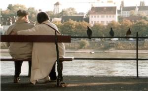 צילום דנה לוזון (שוויץ 1998)