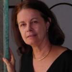 ביקור בית עם המשוררת רות גולן: ערוצים