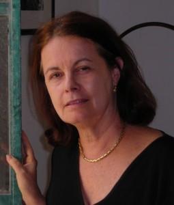 רות גולן (צילום יונתן מרטין)