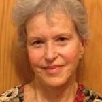 ביקור בית עם המשוררת חמוטל בר יוסף, זוכת פרס רמת גן לספרות בתחום השירה 2012