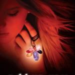 """ארץ הצללים מאת אליסון נואל  / השלישי בסדרת ספרי הפנטזיה לנוער """"בני האלמוות"""""""