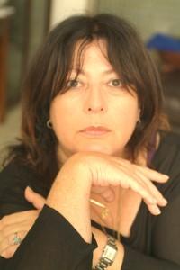 מרים קוץ (צילום יחצ)