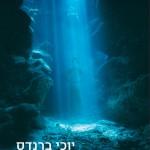 הפרדס של עקיבא מאת יוכי ברנדס / סיפורו של רבי עקיבא
