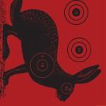 מטרה לילית מאת ריקרדו פיגליה / למצוא משמעות במציאות משתנה
