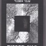 בגוף הדברים, קובץ סיפורים מאת ענבר אשכנזי / דינמיקה אלימה של גוף ונפש