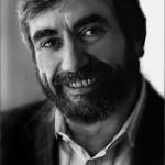 הסופר הספרדי אנטוניו מוניוס מולינה הוא זוכה פרס ירושלים לשנת 2013