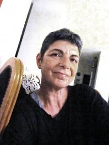 אסתר פלד
