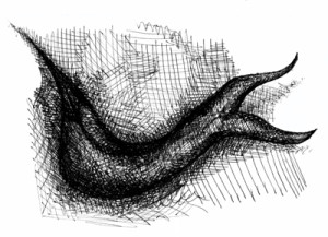 איור: ערן מינהר