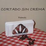 המשוררת והיוצרת טל איפרגן מזמינה להפוך בלי קצף – בספרדית