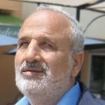 """המשורר ארז ביטון זכה בפרס מפעל חיים ע""""ש יהודה עמיחי לשירה עברית"""