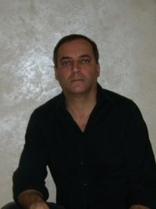 שמעון מרמלשטיין