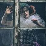 ביקור בית עם היוצרת רותי זוארץ: יותר מכל, שירים / להתמודד עם אשר מראה המראה