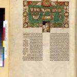 הספריות הלאומיות של ישראל וצרפת ואגודת פרידברג לכתבי-היד היהודיים משתפות פעולה במיזם דיגיטציה נרחב של כתבי יד עבריים