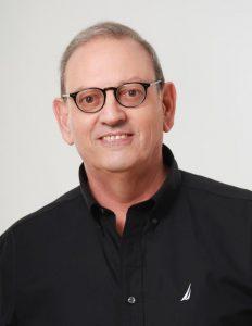 דר' דב רייכמן (צילום אסנת רום)