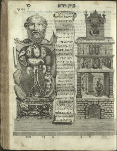 אירוע תשמישי קדושה - מעשה טוביה (הספרייה הלאומית)