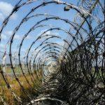מהתופת של גטו מינסק לזוועות של מחנות סיביר / ניצחון בלתי אפשרי מאת אנטולי רובין