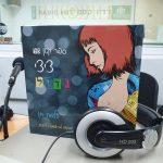 """ספרים סופרים ומה שביניהם – תכנית ראיונות ברדיו קס""""ם 106אפאם – יום רביעי 10 ביוני 2020"""